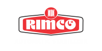 RIMCO Electrical Industry